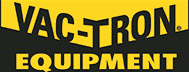 Vac-Tron Equipment Logo