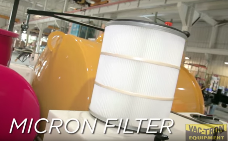 micro-filter-vacuum-excavation-air-filtration